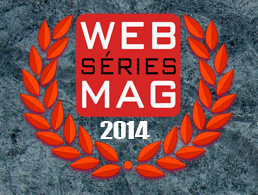 Web Series Mag
