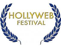 Hollyweb Festival